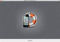 Macgo Mac iPhone Data Recovery