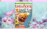 Easy PDF Tools Themes for Chrysanthemum