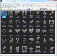Win8 Icon Workshop