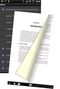 PDFViewer SDK screenshot medium