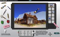 jalada Image Dream for Mac