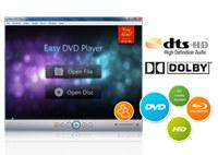Easy DVD Player
