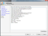 HarePoint Import and Upload for SharePoint