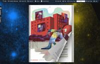 FlipBook Creator Themes Pack Spread Windows