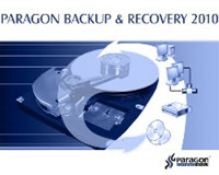 Backup & Recovery Free Advanced Edition