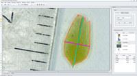 KLONK Image Measurement screenshot medium