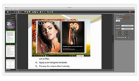 Boxoft PDF to Flipbook Pro for Mac