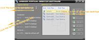 Awshow Virtual Desktop Software