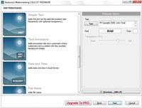 Bytescout Watermarking Freeware