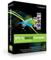 XPS To IMAGE command line screenshot medium