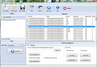 Boxoft Duplicate File Finder