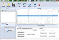 Boxoft Duplicate File Finder