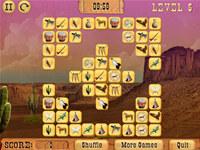 Indian Mysteries Mahjong MAC