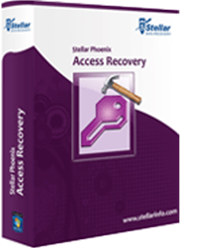 Access File Recovery Tool