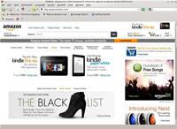 SlimBoat Web Browser for Linux 64bit
