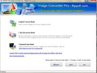 FlipPDF Free Image Converter Pro