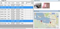 Forensic Studio Ultimate screenshot medium