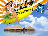 Waikiki Solitaire Mac