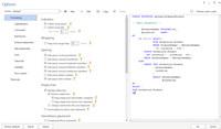 ApexSQL Refactor