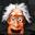 Reallusion CrazyTalk PRO (Mac Version)