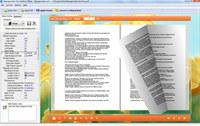 FlipPageMaker Free Flipbook Maker