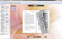 FlipPageMaker Free Flip Book Maker