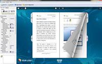 FlipPageMaker Free Flipbook Publisher