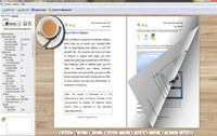 FlipPageMaker Free Flipping Book Maker