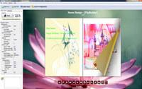 FlipPageMaker Online Flipbook Creator