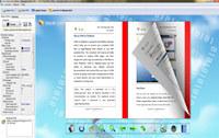 Flippagemaker Free Page Flip Maker