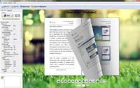 Flippagemaker Free Paper Flip Maker