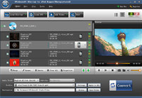 4Videosoft Blu-ray to iPod Ripper