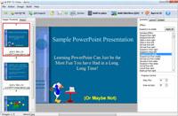 Boxoft PDF to Video