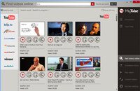 MyTube 6 screenshot medium