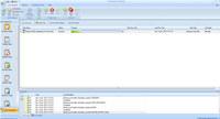 Free Backup for MySQL