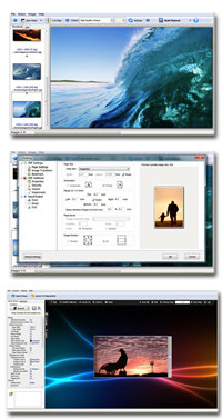 Boxoft Scan to Flipbook