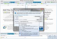 Advanced File Finder Free screenshot medium