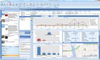 SightMaxECS Enterprise Live Chat Server