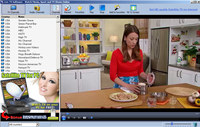 Internet With TV screenshot medium