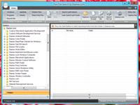 Fast File Search