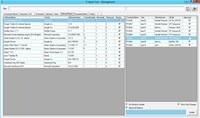 IT Asset Tool screenshot medium