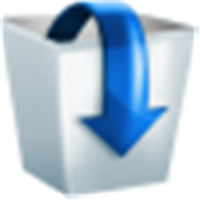 The Undelete Data Recovery Software