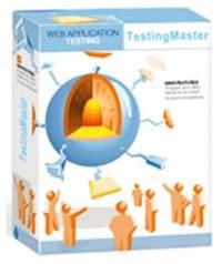 Testing Master 1.7