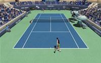 Tennis Elbow 2011 - Windows version