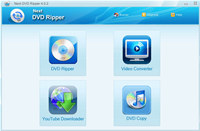 Next DVD Ripper Professional