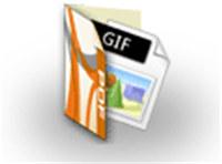 AZ GIF to PDF Converter