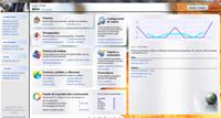 Software Gestion Industria Grafica Logic Print screenshot medium