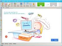 iMapBox Email cloud Storage manager