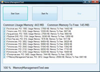 Memory Management ActiveX