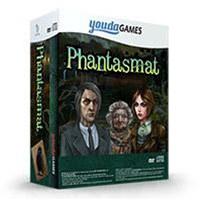 Phantasmat - Standard Edition